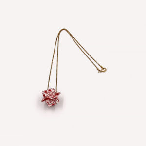 1-Colliers-Tess-rouge-chaine-or