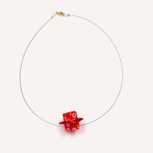 10-Colliers-Spring-flowers-cable-or