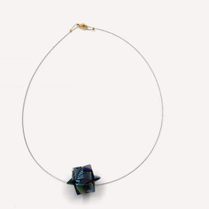 11-Colliers-Tropical-cable-or