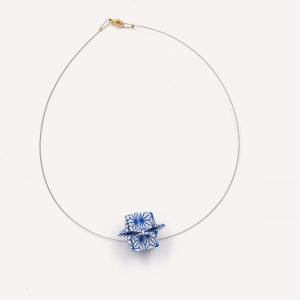14-Colliers-Tess-Bleu-cable-or