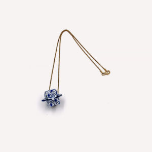 14-Colliers-Tess-Bleu-chaine-or