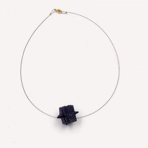 15-Colliers-Voie-lactée-cable-or