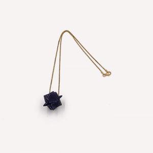 15-Colliers-Voie-lactée-chaine-or