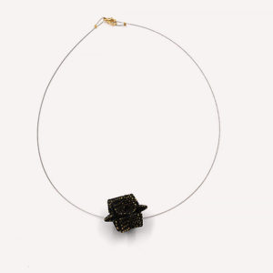 19-Colliers-BlackGold-cable-or