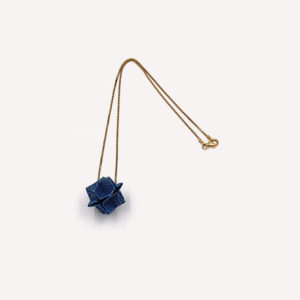 20-Colliers-Blue-chaine-or