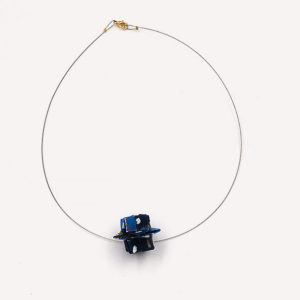 22-Colliers-Paon-cable-or