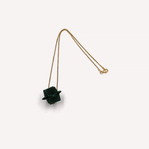 4-Colliers-Cactus-chaine-or