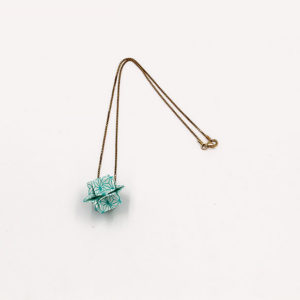 6-Colliers-Tess-vert-chaine-or