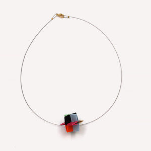 7-Colliers-Mat-colors-cable-or