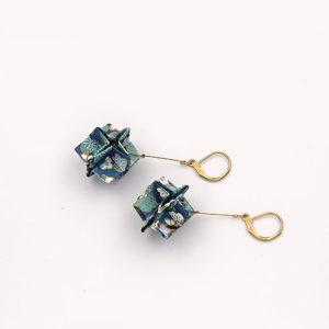 BO-Blue-flowers-4
