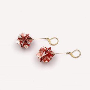 BO-Red-flowers-4