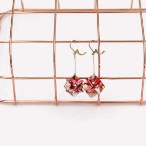 BO-Red-flowers-6
