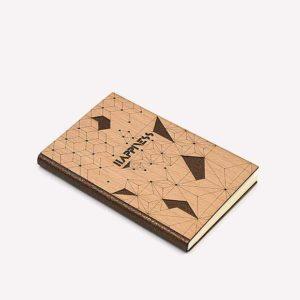 Carnet-Wood-Mordoré-2