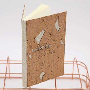 Carnet-Wood-Taupe-Nacré-1