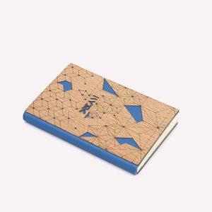 Carnet-Wood-bleu-2