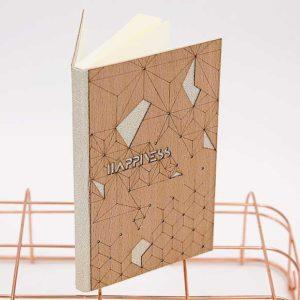 Carnet-Wood-platine-1