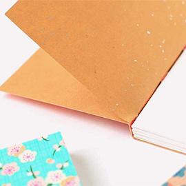 Kits & Ateliers