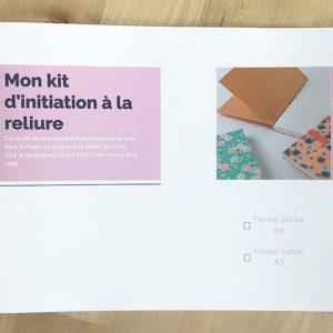 cover-kit